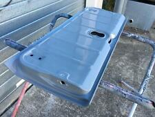 EJ - EH TAILGATE TO SUIT UTE OR PANEL VAN NEW