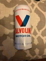 Dale Earnhardt Jr. Nascar Bobble Head Valvoline Motor Oil NIB Daytona 500 Champ!