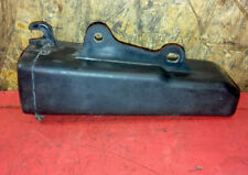 Honda XL 600 LM PD04 Werkzeug Fach Box tool box