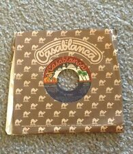 Parliament George Clinton Funkadelic Casablanca Promo P.Funk 45rpm 1976 Ex+