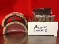 KING BEARINGS Performance Main Bearing Set MB5013XPSTDX CHEVY LS1 LS3 LS6