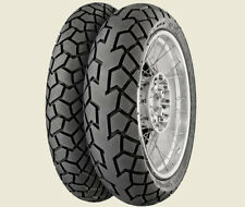 Continental TKC 70 150/70-17 & 110/80-19 Dual Sport Tyre Pair BMW 1200 1150 GS