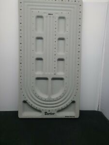 Darice Design Bead Board