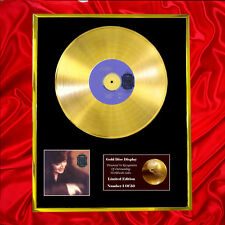 BONNIE RAITT LUCK OF THE DRAW CD  GOLD DISC VINYL LP FREE SHIPPING TO U.K.