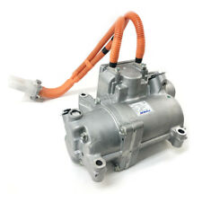 New ACDelco AC Compressor Cadillac HYBRID Escalade 2009-2013 25880380, 15233230