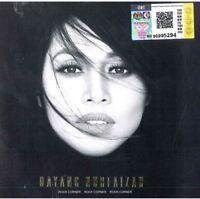 Dayang Nurfaizah - Dayang Nurfaizah [New CD] Asia - Import