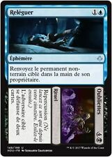 MTG Magic HOU - (x4) Consign | Oblivion/Reléguer | Oubliettes, French/VF