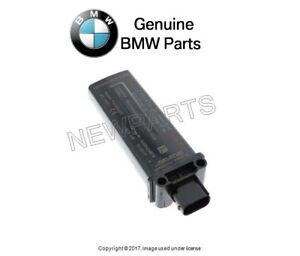 11-17 BMW F01 F02 F06 F07 F10 528I 535I 550I 750I FOOTWELL BODY CONTROL MODULE