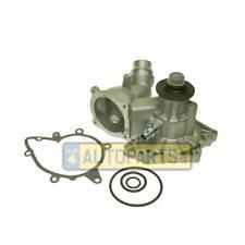 Pompe à eau R/Rover 3 L322 4.4 V8 Diesel M62 BMW ENG 8510324 allemand Qualité (P)
