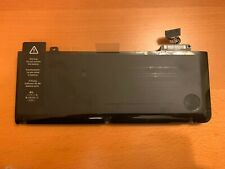 """Genuine originale MacBook 13"""" Batteria Li Pro-ION A1322 020-6764-A A1278 63.5Wh"""
