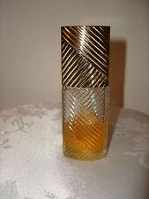 Vintage Carven Ma Griffe Mistifier Eau de Toilette Spray 1.5 Fl Oz