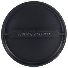 B60 Copriobiettivo anteriore per Hasselblad CF CB CFi Planar 80 100 120 Sonnar 150 250 ecc.