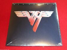 VAN HALEN - II - MINI LP CD - BRAND NEW