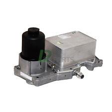 RANGE ROVER L322 L405 SPORT L494 4.4 TDV8 DIESEL NEW ENGINE OIL COOLER LR022895