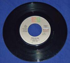 Stray Cats STRAY CAT STRUT / YOU DON'T BELIEVE ME  EMI B-8122 VG  1981