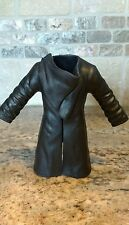 WWE Mattel Elite 37 The Miz Entrance Accessory Jacket/Robe For wrestling figures