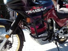 "Sturzbügel Honda XL 600 V  Transalp ""RDmotoCF45""  Crash Bars Honda XLV 600"