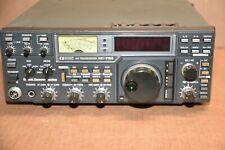 iCOM IC-751 transceiver ham radio