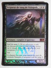 Seigneur de sang de Vaäsgoth Prerelease Promos Foil    MTG Magic VF