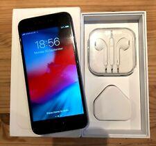 Apple iPhone 6 - 16gb-Vodafone-Netz-generalüberholt - voll funktionsfähig