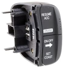 Cruise Control Switch Wells SW7961