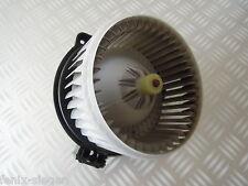Heizungsgebläse Gebläse Ventilator 272700-0222 Subaru Legacy IV, 4