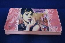 Tobacco Pouch Shagmapje Rolling Cult Breakfast at Tiffany's (EK053)