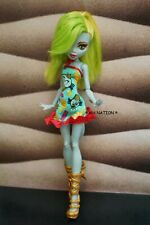 Monster High Cleo de Nile's SWEET TREATS Outfit