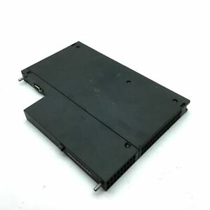 Siemens 6GK7 443-5DX03-0XE0 Simatic Profibus S7-400 DP S5-Compatible PC/OP