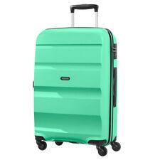 Trolley American Tourister Bon Air Spinner M MINTGREEN 85a 14002