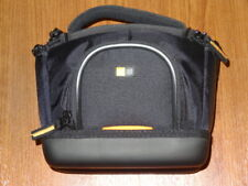 Genuine Case Logic SLDC-203 Medium Camera Case Travel Bag - 085854193351