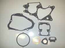 1978/1979 Suzuki PE 175 Complete Engine Gasket Kit