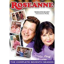Roseanne Season 7 - DVD Region 1