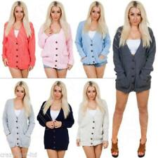 Long Sleeve Casual Tops & Shirts for Women with Buttons