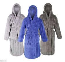 Snuggle Nightwear Robes (2-16 Years) for Boys
