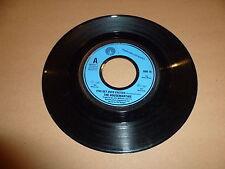"THE HOUSEMARTINS - Five Get Over Excited - 1987 UK 2-track 7"" Juke Box Vinyl"