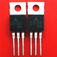 2SC3133 TO-220 NPN RF POWER TRANSISTOR