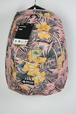 "DAKINE PROM Unisex 25L Padded 14"" Laptop Sleeve Insulated Cooler  Backpack 9162*"