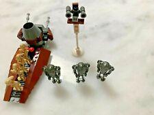 LEGO Droids Battle Pack