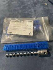 New Seepex Rotor 60 0015 24 316ss Progressive Cavity Pump