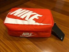 NIKE Shoe box BA6149-810