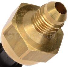 EGR Pressure Feedback Sensor-Sensor fits 04-07 Ford F-250 Super Duty 6.0L-V8