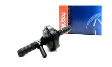 Válvula de retención válvula de vacío bajo presión original audi a4 8d a6 4b 078611933b