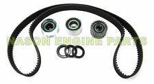 Timing belt chain kit Subaru Forester - SF5 EJ20 2.0L SUBTK12