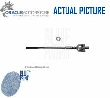 NEW BLUE PRINT FRONT TIE ROD AXLE JOINT TRACK ROD GENUINE OE QUALITY ADN187129