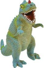 Kandytoys Bean Dinosaurs - Ty7840 Jurassic Era Stretchy Squish Figure Toy T-Rex