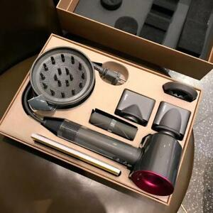 Dyson supersonic hair dryer genuine Authentic brand new 1year warranty