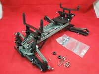Traxxas Stampede Chassis lot roller rolling xl5 vxl xl1 xl-5 (NEW STYLE) 2wd 2x4