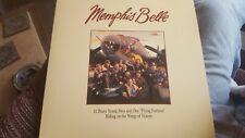 Memphis Belle Movie on Laserdisc   Eric Stoltz