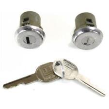 New Door Lock Cylinder for Chevrolet Bel Air 1960-2001